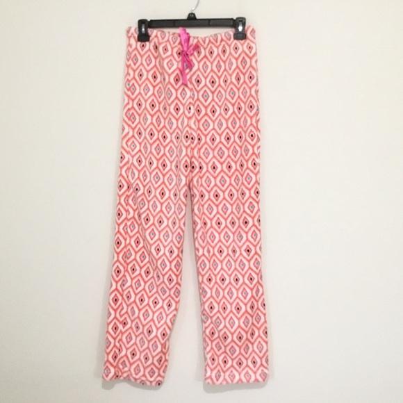 Other - Mayfair plush Lounge Pajama Pant Women Size S
